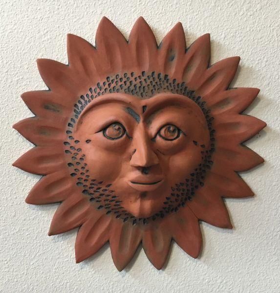 Garden Mask Saturday Workshop, 4/13, 9 am to noon