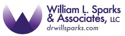 William L. Sparks  Associates, LLC