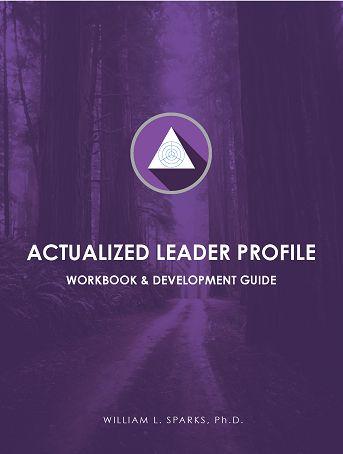 ALP Workbook & Development Guide (10-pack)