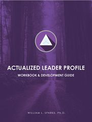 ALP Workbook & Development Guide (single)