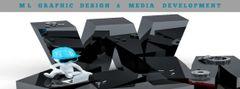 Social Media Graphics & Setup