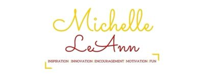 Michelle LeAnn, LLC
