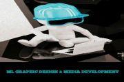 Setup/Template w/o Design Customization
