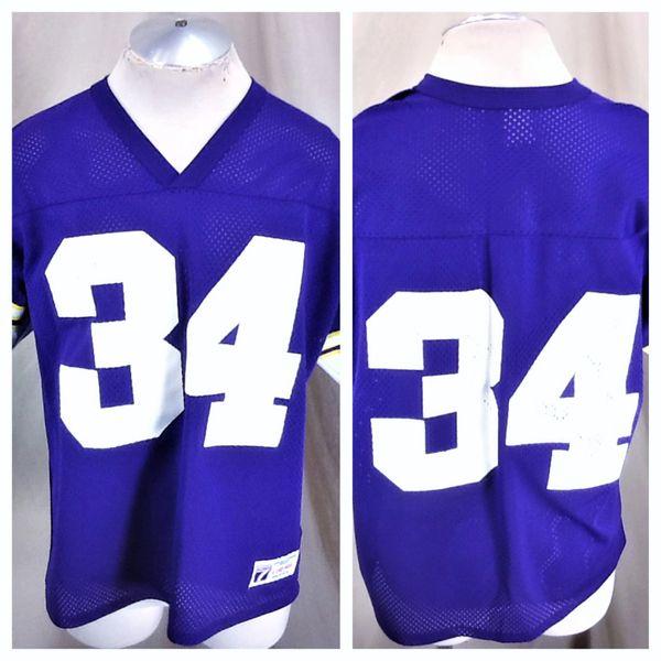 retro nfl jerseys