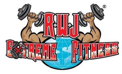 RWJ Extreme Fitness, LLC.