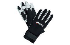 Mares Amara Gloves 2MM