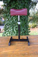 Pedicure Stool- 8 Colour Combinations!