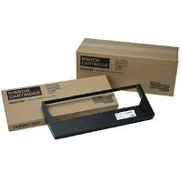 Printronix P8/P7000 Cartridge Ribbon, 4/Pack, 30K, P7EL30-004