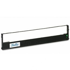 Tally Dascom T2250, T2245, T2140 Ribbon, p/n 060425
