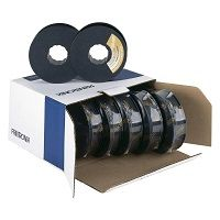 IBM 6400 / Printronix P5000 Ribbon, 6/Pack, 90M, p/n 179006-001, NO LONGER AVAILABLE, Replaced by p/n 107675-007