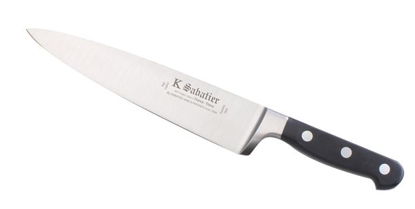 "Cook's Knife 8"" [Bellevue]"