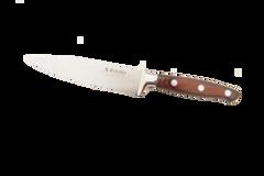 "Utility Knife 6"" [Elegance]"