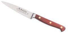 "Paring Knife 4"" [Auvergne]"