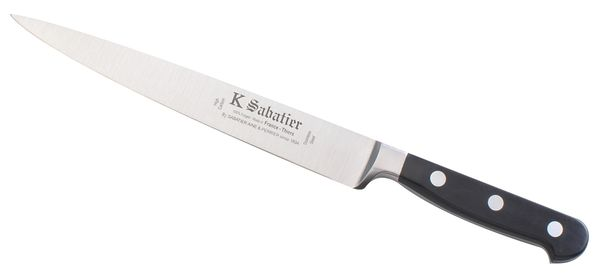 "Filet Knife 8"" [Bellevue]"