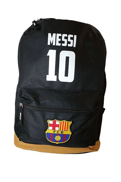 26a8304db7d FC Barcelona Backpack