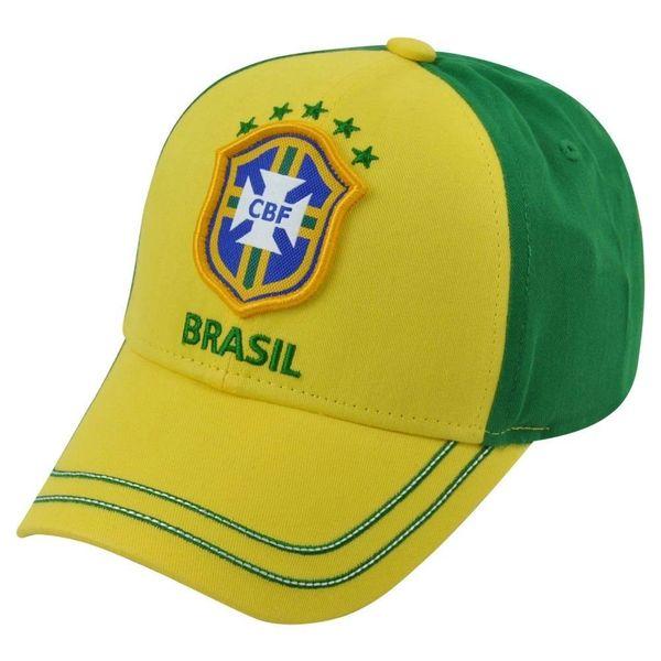 e5ad79aa962 Brazil Team Soccer Ball