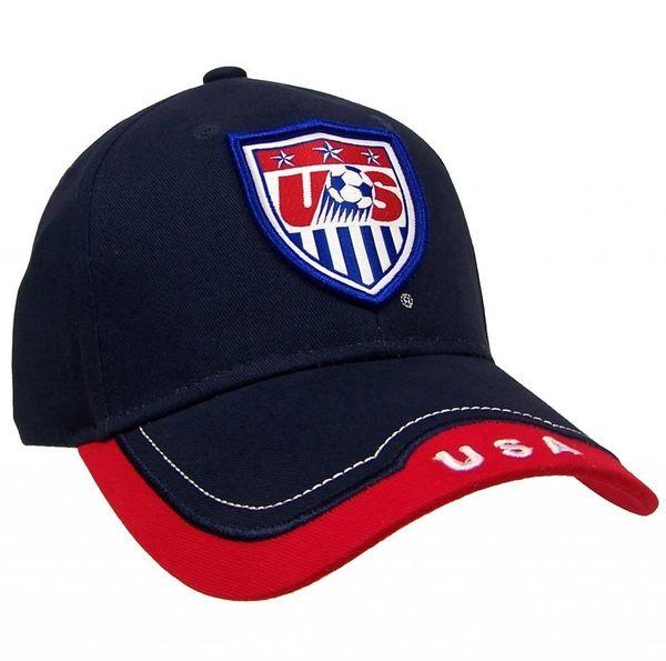 USA Team Soccer Ball b16750df8a6