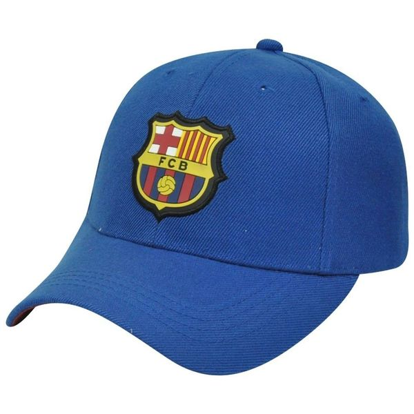 FC Barcelona Soccer Ball bb573ed75f5