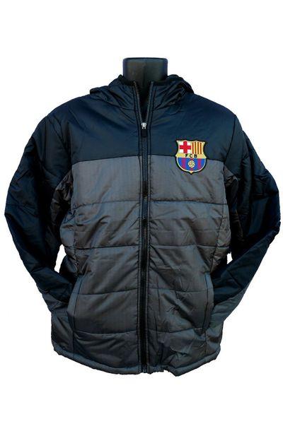 7a84350ffa4 Chivas Down Jacket