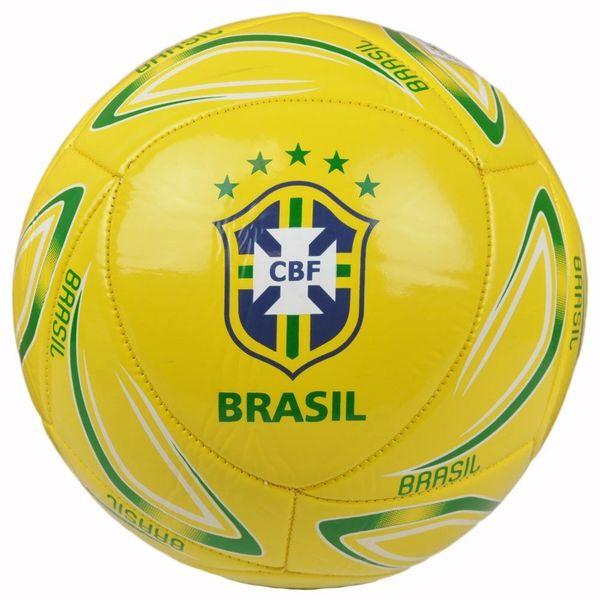 b13695f4044 Brazil Ball