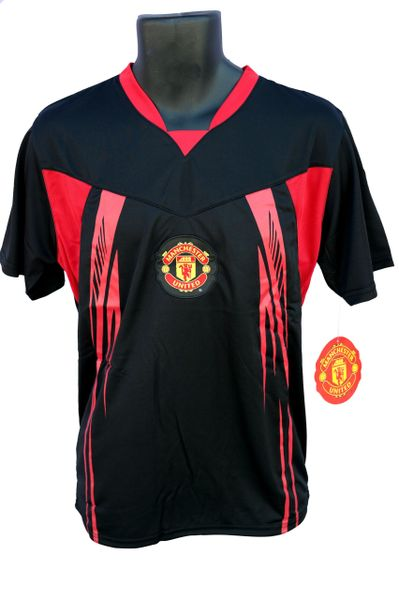 8df77588ae8 Manchester United Jersey Fc Barcelona Jersey - Querciacb
