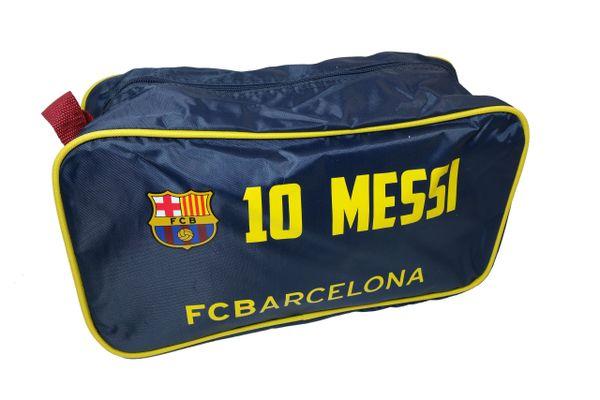 2ee136d06dc0 FC Barcelona Backpack