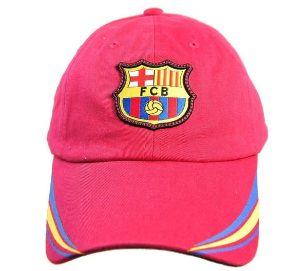 01f3d72c35f FC Barcelona Soccer Ball