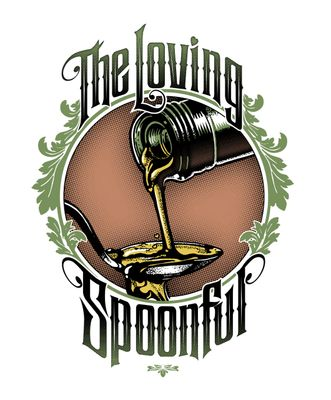 The Loving Spoonful