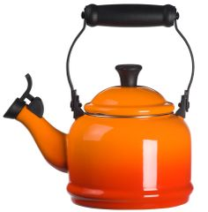 1.25qt. Demi Kettle - Flame
