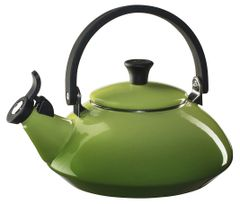 1.6qt. Zen Kettle - Palm