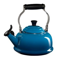 1.7qt. Whistling Kettle - Marseille