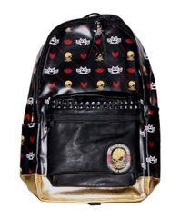 Five Finger Death Punch All Over Backpack