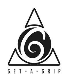 Get A Grip Clothing LLC