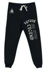 Future BJJ Legend - JOGGERS