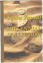 The Millennial Collection Songbook (Flash Drive) Beulah Music Company