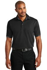 Merlin Auto Group Dry Zone® Embroidered Polo