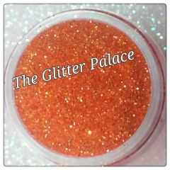 O20 Mimosa Gold (.008) Solvent Resistant Glitter