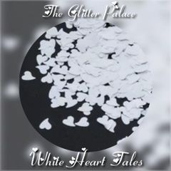 White Heart Tales