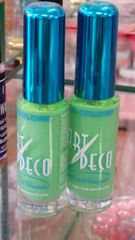 Art Deco Nail Striper Paint - Light Green