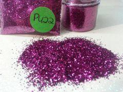 PU22 Magenta (.015) Solvent Resistant