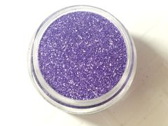 PU67 Field of Lavender (.008) Solvent Resistant Glitter