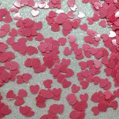 IN73 Sophia Pink Heart Insert (1.5 gr baggie)