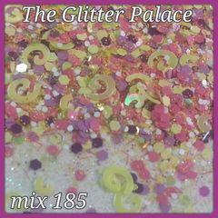 Mix #185