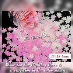 Cherry Blossom (light pink) (2 gr. Baggie)