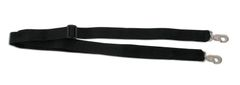 Adjustable Over-the-Shoulder Strap for AST Get-a-Grip Dog Harnesses and Pet Support Suits