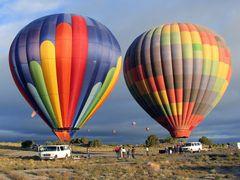Phoenix, AZ (Flights depart from Phoenix, AZ)