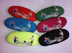 Spécial : 6 SacdeMain 6 HandSack