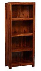 CUBE Bookcase Large
