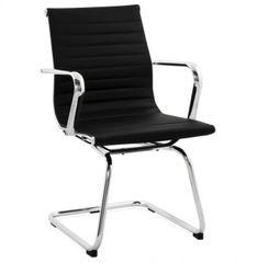 KOKOON Yotta Office Chair Black