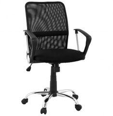 KOKOON Harvard Office Chair